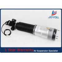 BMW F01 / F02 Air Suspension Shock Absorbers High Performance Material