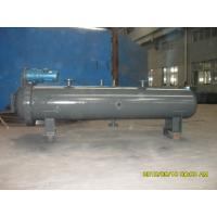 China Diameter 0.5 meter autoclave steam used in military industry on sale