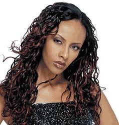 Buy cheap Cheap hair weaving human hair product