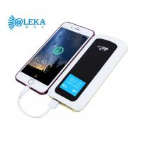 Buy cheap FDD TDD travel router 4G Pocket Hotspot global roaming support world wide network product