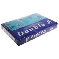 Buy cheap 80gsm A4 size paper  102-104% product