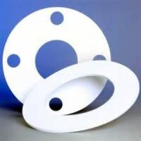 Buy cheap Pure PTFE Gasket product