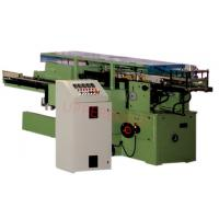 Buy cheap Small Size Carton Overwrapping Machine for Shisha Packing with Siemens PLC product