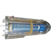 Buy cheap Replacement Slip Ring Assembly Alternative Ac Induction Motor And Commutator product
