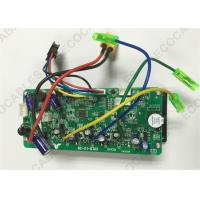 China PCB Battery Cable Harness For 2 Wheel Balance Scooter Skateboard on sale
