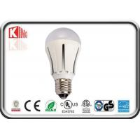 Buy cheap High power 850LM Indoor LED Bulbs , dimmable led bulbs for railway station product