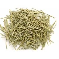 Buy cheap Ma huang Ephedra vulgaris Herba Ephedrae dried plants retail online in China from wholesalers