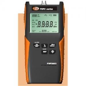 Buy cheap Optical Power Meter/fiber tester /rf power meter/optical laser /instrument meter/fluke meter product
