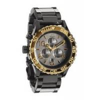 Buy cheap watches like big face nixon watches SSL bracelet for sale price from wholesalers