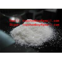 Buy cheap SGT 151 Synthetic Cannabinoids Legal Research Chemicals For Lab CAS 1099-87-2 product