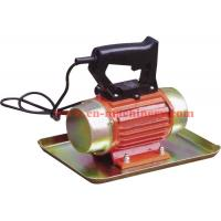 Buy cheap Power Trowel Small Portable Machine Mini Construction Machine from wholesalers