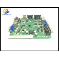 Buy cheap YAMAHA YS12 NC14003-T751 SWITCHER I/O BOARD ASSY KGA-M4472-000 KGA-M4472-012 Original new or used from wholesalers
