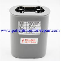 China Nihon Kohden Original TEC-7631C Automatic External Defibrillator Capacitance NKC-4840SA on sale