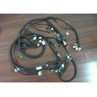Buy cheap Hangcha Forklift Parts Cable Assy Warehouse electric fork truck Replacement product