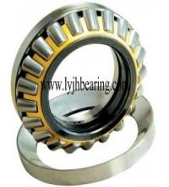 Buy cheap 29418 E SKF Spherical roller thrust bearing,90x190x60 mm,GCr15 Material product