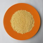 Buy cheap Degradable Material Melamine Bamboo Powder Dark Yellow Food Grade product