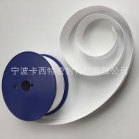 Buy cheap Expanded PTFE Joint Sealant Tape EPTFE Sealant Tape Manufacture product