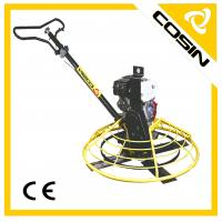 Buy cheap CWT48 concrete finishing machine from wholesalers