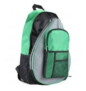 Buy cheap Fashion Custom Racquet Bag GYM Sports Backpack product