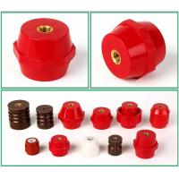 low voltage water resistance TSM40 stand off insulator support