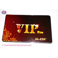 Buy cheap New 4,5 W GSM ID VIP BOX avec Caché In Ear Kit oreillette espion sans fil GSM ID from wholesalers