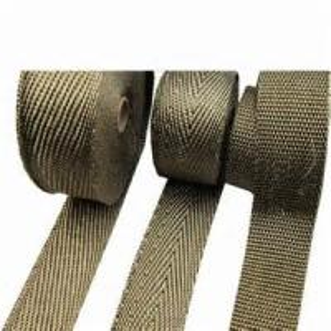 Buy cheap Basalt Fiber Tape product