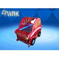 Buy cheap Air Hockey Tables Video Arcade Game Machines With Electronic Scorer 150W from wholesalers