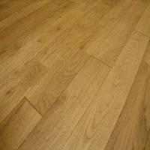 Buy cheap Oak Engineered Wood Flooring product