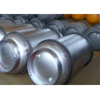 Buy cheap High Purity Plus Specialty Gases / Colourless Odourless Gas With −5.8 °C Boiling Point product