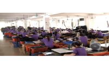 Shanghai CPL Fashion Trade Co.,Ltd