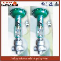 Buy cheap Spray Water Control-Control Valve- Valve -ASG Fluid Control Equipment–ASIAN SUNSHINE GROUP from wholesalers