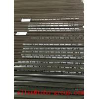 Buy cheap Austenitic Thin Wall Large Diameter Seamless Stainless Steel Tubing TP321/1.4541 product