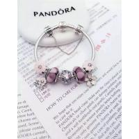China Jsely Hand Made Bead Bracelet in 925 Sterling Silver with Precious Gem Stone Fashion Jewelry on sale