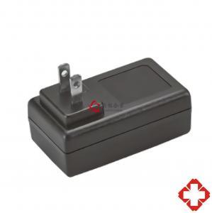 Buy cheap UL/cUL 60601 Standard Us Plug 16W 24W 36W 48V 12V Medical Power Adaptor product