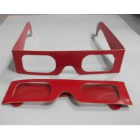 mens sport glasses  youth sports