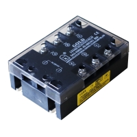 Buy cheap Automation Control  530VAC Normally Closed Ac Solid State Relay product