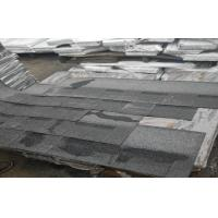 Architectural light weight Laminated Asphalt Shingles / roofing tiles