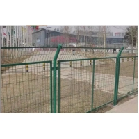 Buy cheap welded Wire Mesh Fence product