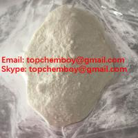 Buy cheap mpf Research Chemical Powders MPF product