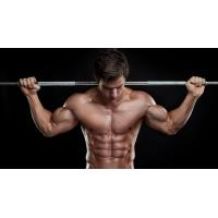 Buy cheap Powerful Fat Burning Oral Anabolic Steroids Oxandrolone Anavar 53-39-4 product