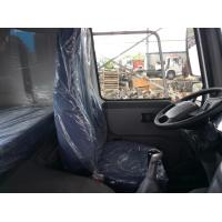 """a7 prime mover truck with two <strong>beds<\/strong> in cabin euroiii for sale"""" style=""""max-width:450px;float:left;padding:10px 10px 10px 0px;border:0px;"""">Darker and lit with small twinkling lights, evening scents of night blooming flowers waft through the screened kitchen curtains. The dinner menu is limited and a touch pricey. Beverage refills aren't free at Cabbage Important thing. Thick with atmosphere and the dull buzz among the few others among us, we ordered our foodstuff. Meals were cooked to perfection. The chink in this particular restaurant's armor was published on our waiter. The service was not commensurate with either the ambiance in addition to prices being paid. Mistakes in final bill were many nicely time-consuming difficulty. With only a handful of tables occupied, had been no reasonable excuse.</p> </p> <p><iframe width="""