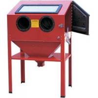 Buy cheap Sand Blaster product