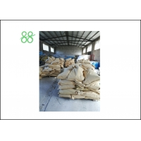 Buy cheap Soluble Humate 100%  Natural Plant Fertilizer product