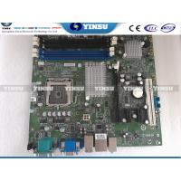 China ATM Wincor 01750186510 Cineo 4060 Motherboard 1750186510 on sale