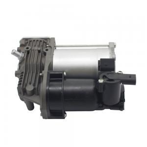 Buy cheap Mercedes Vito W639 Air Suspension Compressor Pump A6393200404 product