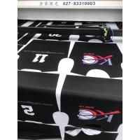 Buy cheap Vision Laser for Digital Printing and Sportswear Garment Factory product