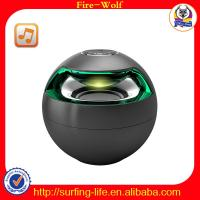 Quality bluetooth speaker portable wireless car subwoofer on sales for sale