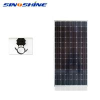 Buy cheap 250w 260w 270w 275w 280w 285w 290w 295w 12v high efficiency industrial mono solar panel manufacturers in china product