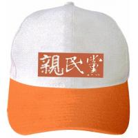 Buy cheap red, blue, green, white, orange LED flashing cap / hat for holiday and Sports product