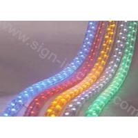 Buy cheap (45M) 2 Wire LED Standard Rope Light from wholesalers